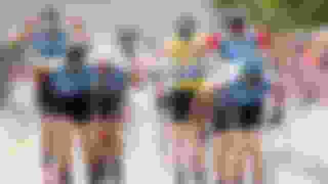 Большунов и Непряева — чемпионы мира по лыжероллерам. Защитят ли они титулы? Где смотреть, чего ожидать