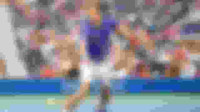 Великолепная победа Медведева на US Open: итоги и онлайн-трансляция финала