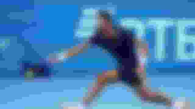 Кубок Кремля-2021. Результаты третьего дня: Хачанов и Павлюченкова – в четвертьфинале