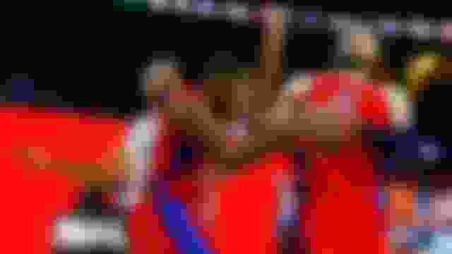 Баскетбол. Суперкубок Единой лиги ВТБ-2021: где смотреть и что ждать