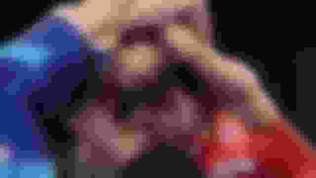 【8月4日】東京五輪・レスリングの放送予定 川井友香子が女子FS62kg級で決勝に挑む、姉・梨紗子は女子FS57kg級1回戦に登場
