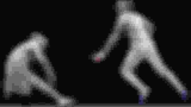 Scherma, dalla sciabola maschile la prima medaglia Olimpica azzurra