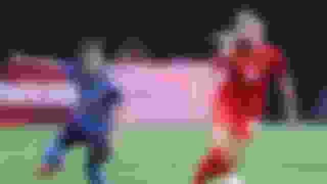 اليابان × كندا - جولة 1 سيدات، كرة القدم | طوكيو 2020