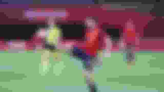 Japan-Spain Olympic semi-final schedule and Preview: Pedri, Asensio take on Kubo and Yoshida