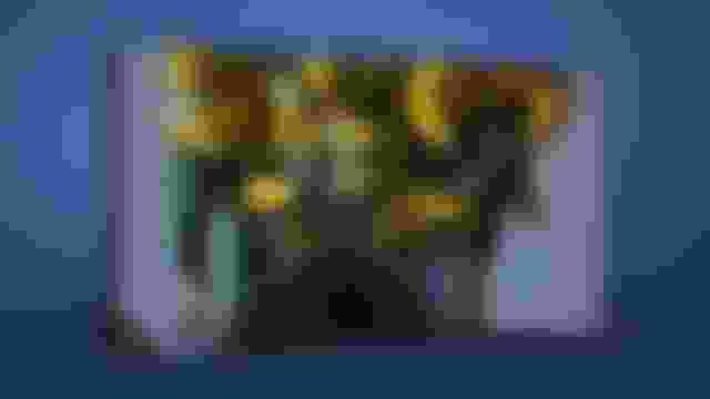 Devon Harris | Calgary 1988 | Take the Mic