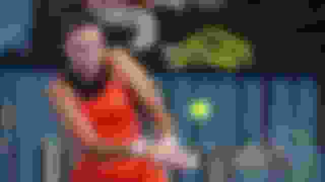 Кубок Кремля-2021. Результаты второго дня: успешный старт Александровой и Кудерметовой