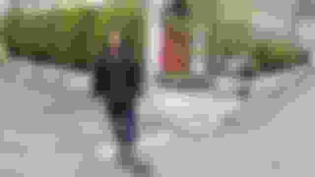 日本人で初めてXゲームズ制したスケートボーダー、オリンピックでも成功間違いなし?