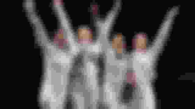 ROC win women's team foil fencing