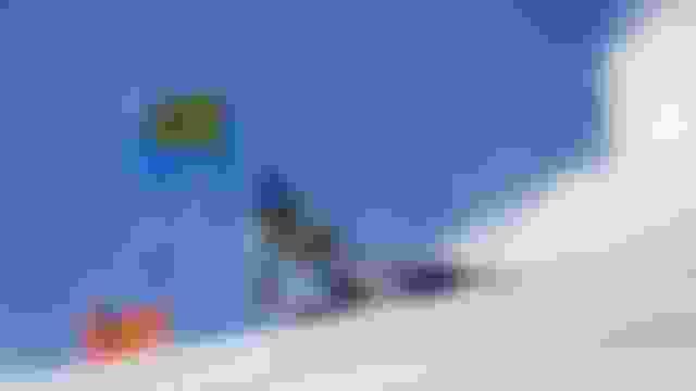 Coppa del Mondo di sci, Mikaela Shiffrin centra la 70ma vittoria nel gigante inaugurale di Soelden