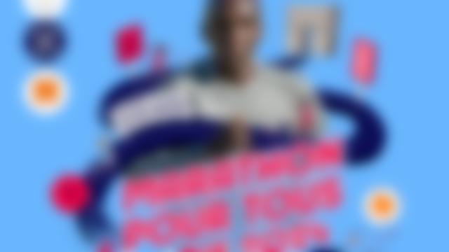 Countdown to Paris 2024 continues with Kipchoge marathon challenge
