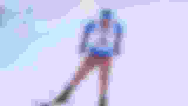 Лыжные гонки. Сергей Устюгов и Александр Большунов стартуют на Югорском марафоне. Расписание, где смотреть, чего ожидать