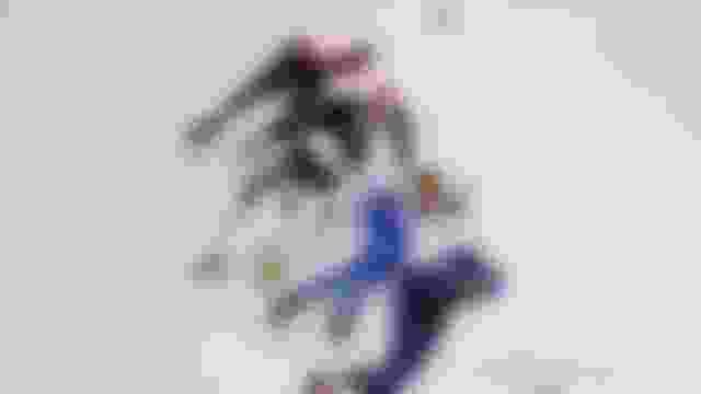Шорт-трек. Календарь сезона-2021/22: Кубок мира, Олимпийские игры, чемпионаты мира и Европы