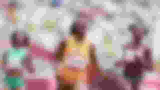 100 m : l'Ivoirienne Ta Lou brille et égale le record d'Afrique