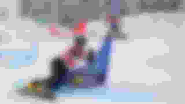 Чемпионат мира по cноуборду-2021 среди юниоров: Надыршина снова с золотом