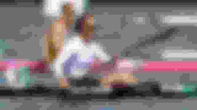 Semifinales y finales - Día 11 - Piragüismo esprint | Reviviendo Tokio 2020