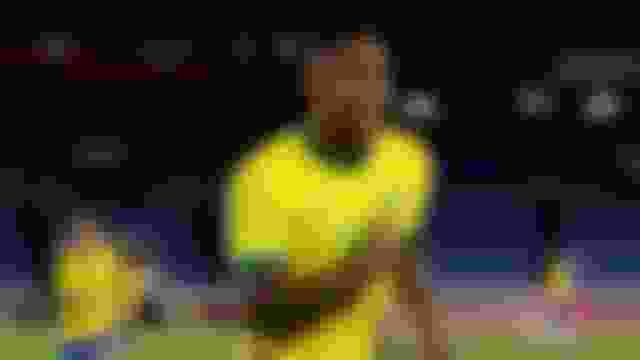 Токио-2020 | Футбол. Игрок «Зенита» принес Бразилии победу в финале Олимпийских игр