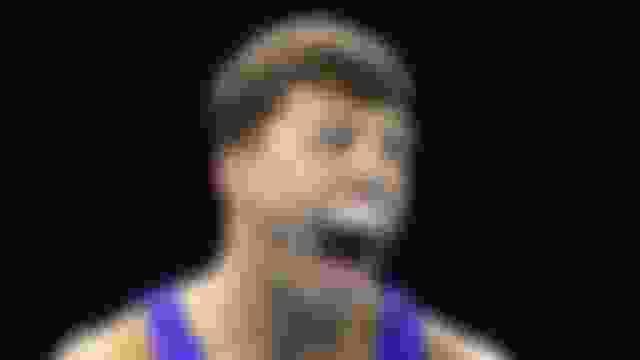 Les KO de Tyson et le QI de Mayweather: Le boxeur McCormack vise haut
