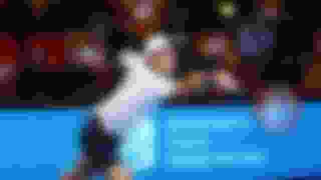 Кубок Кремля-2021. Результаты четвертого дня: Карацев становится фаворитом после вылета Рублева