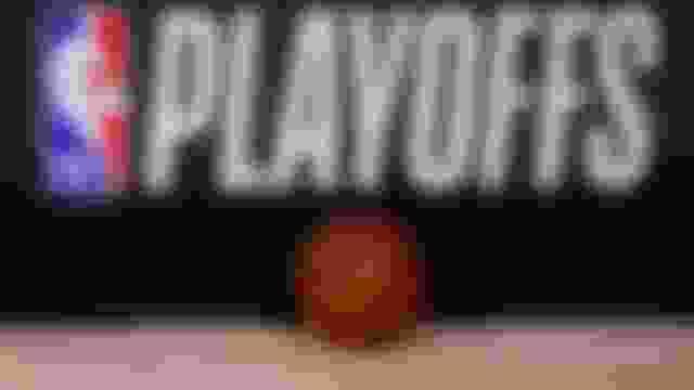 NBA playoffs 2021: Full bracket, schedule, stars to watch & more