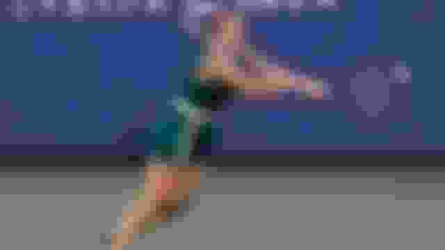 Теннис. WTA 500. Острава-2021: что ждать и где смотреть