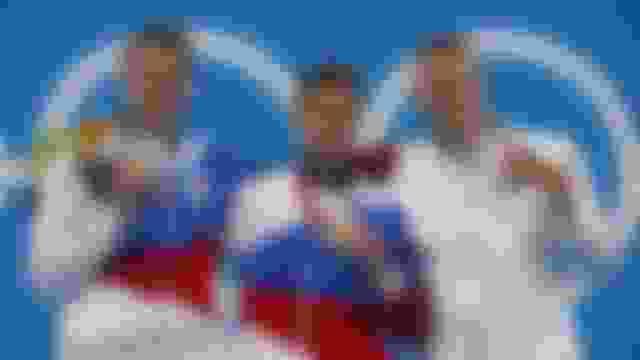 Токио-2020   Плавание. Олимпийские итоги, герои и результаты