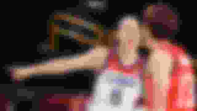 Sue Bird, U.S. women's hoopers forced to fend off credible challenge from Japan