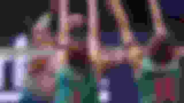 Волейбол. Женщины. Чемпионат России. Суперлига-2021/22: расписание матчей, результаты, где смотреть, турнирная таблица