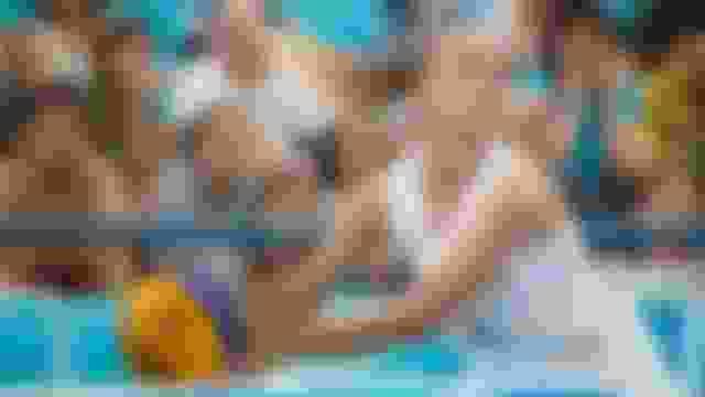 الرميات الثلاثية سيدات - كرة السلة 3×3 | 2018 YOG