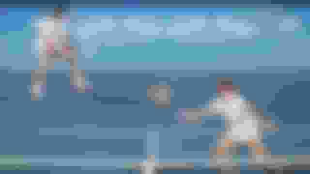 Токио-2020 | Теннис. Олимпийские итоги, герои и результаты