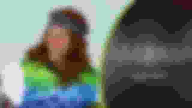 USAs Shaun White (erweiterte Version)
