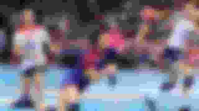 Last six spots at women's handball tournament in Tokyo confirmed