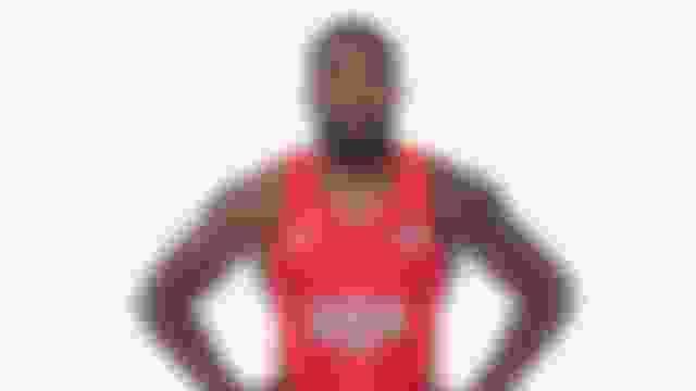 Rejuvinated Jordan Burroughs chases redemption at 2021 Wrestling World Championships