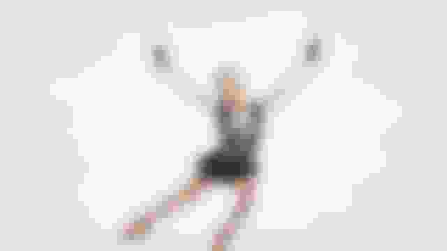 Elizabet Tursynbaeva, 2019 world silver medallist, retires from figure skating