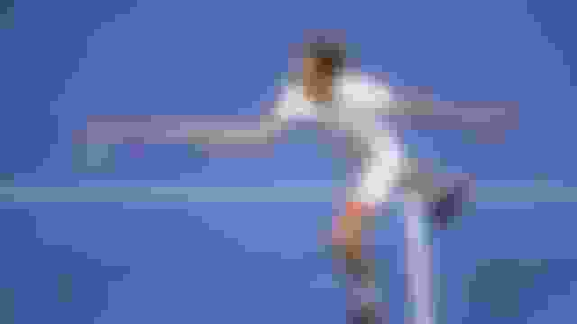Теннис. Кубок Лейвера-2021: что ждать и где смотреть