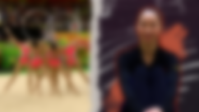 Sugimoto Sayuri: Motivation visuelle | YOU GOT THIS!