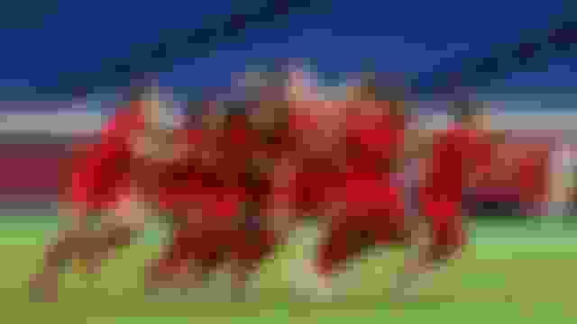 オリンピック総括:東京2020 女子サッカーハイライト