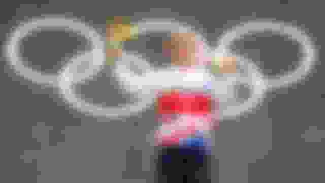 Great Britain's Tokyo 2020 Olympics medal winners