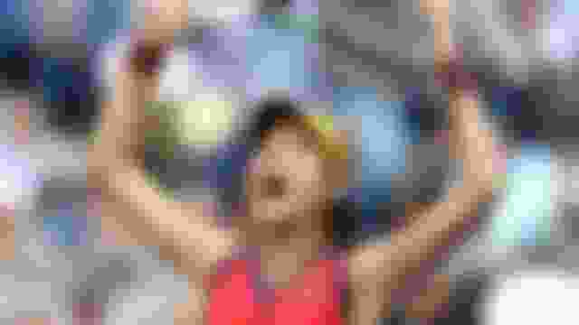 Emma Raducanu: The 18-year-old British U.S. Open winner who stunned the tennis world