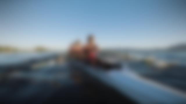 Olympic Virtual Series - Виды лодок