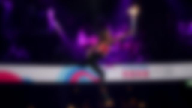 ローザンヌ2020最高の瞬間 | ユースオリンピック冬季競技大会2020