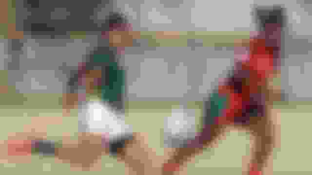 """South Africa rugby star Zenay Jordaan: """"Never think you are better than anyone else"""""""
