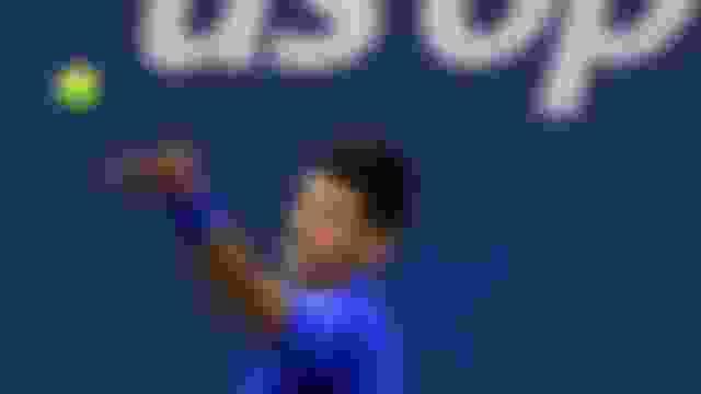 Novak Djokovic sets sights on Grand Slam glory at US Open 2021