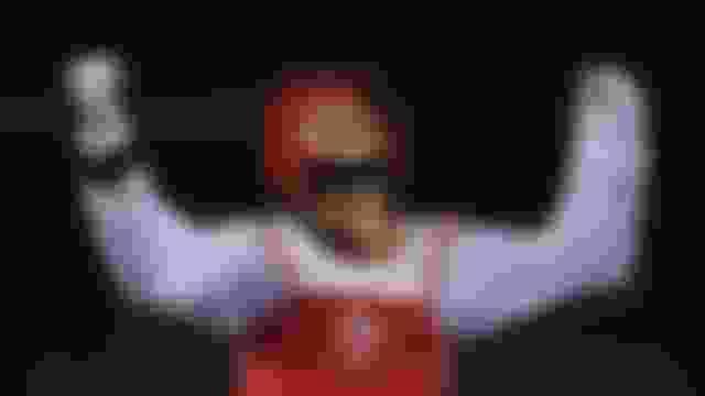 Taekwondo à Tokyo 2020, jour 2 : Jade Jones, la double championne olympique en titre, entre en lice