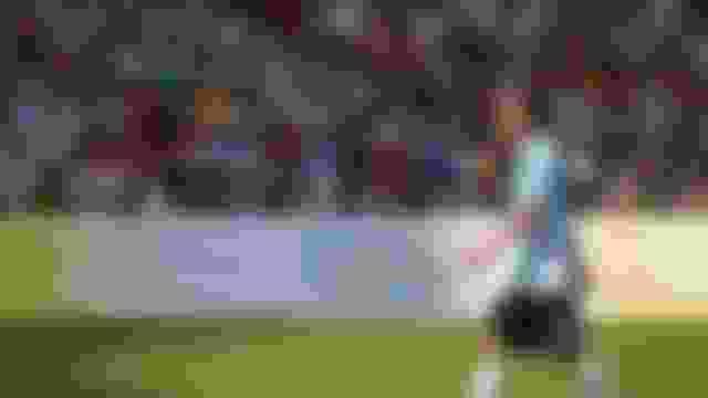 «Олимпиада – это что-то особенное». Как Месси выиграл золото Игр-2008 в Пекине