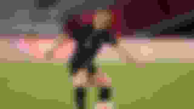 نيوزيلندا × أمريكا - جولة 1 سيّدات، كرة القدم | طوكيو2020