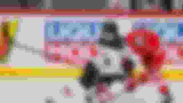 Чемпионат мира по хоккею-2021. Роковой овертайм: российские хоккеисты остались без полуфинала