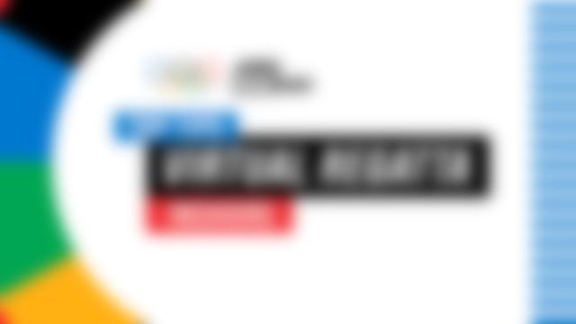 Olympic Virtual Series - Парусный спорт - Лучшие советы