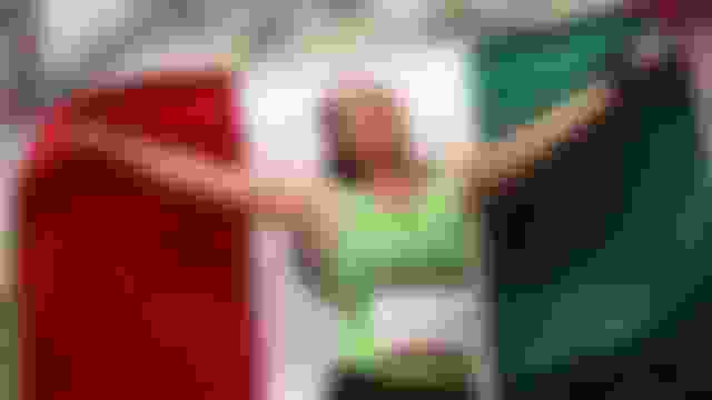 México firma su mejor actuación en Paralímpicos desde Pekín 2008 con siete medallas de oro de sus 21