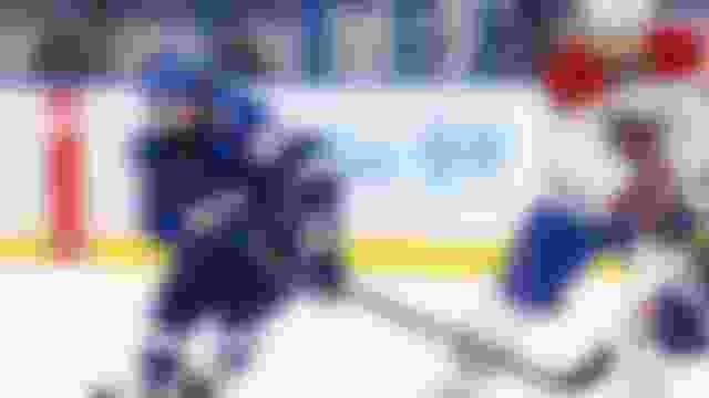 Хоккей. НХЛ. Кубок Стэнли 2021. Итоги сезона