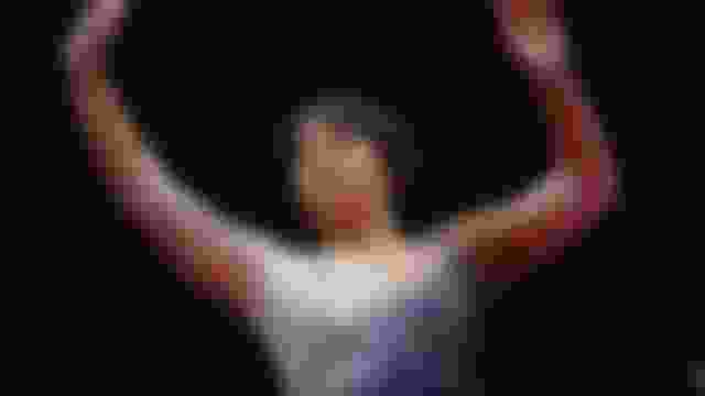 Murakami Mai retires after winning gold and bronze at home gymnastics worlds